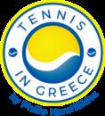 TennisInGreece_cmyk