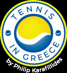 tennisingreece.com